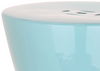Liana Ceramic  Stool