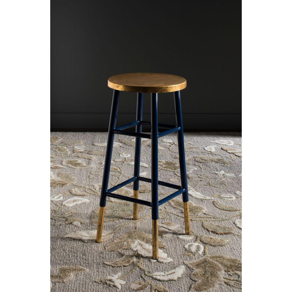 Emery Counter Stool (Set of 3)