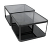 Branco Cocktail Table (Set of 2)