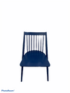 Dining Chair ( Set of 3 )