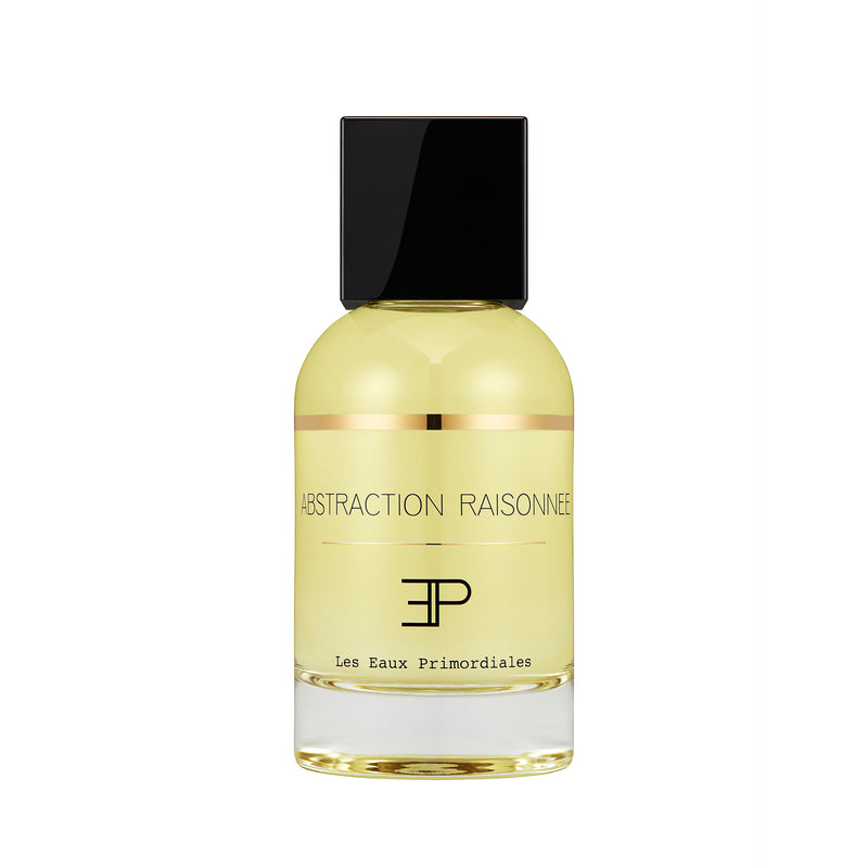 Abstraction Raisonnée - EDP - 100ml