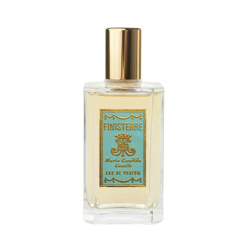 Finisterre eau de parfum by Maria Candida from Scentitude online perfume shop