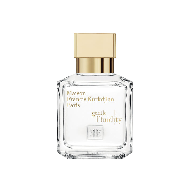 Gentle Fluidity Gold eau de parfum from Scentitude online perfume shop in Dubai