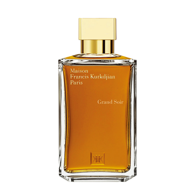 Grand Soir eau de parfum from Scentitude online perfume shop in Dubai