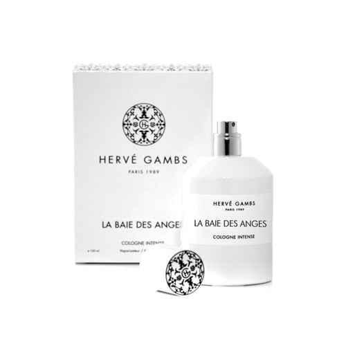 La Baie Des Anges cologne by Hervé Gambs from Scentitude online perfume store