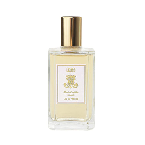 Leuco eau de parfum by Maria Candida from Scentitude perfume online