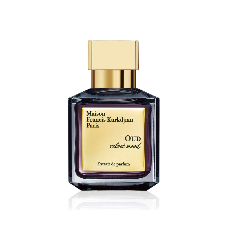 OUD Velvet Mood Extrait de Parfum, buy perfume in Dubai from Scentitude online shop