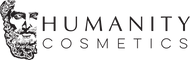 Humanity Cosmetics Ltd