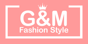 G&M Fashion Style