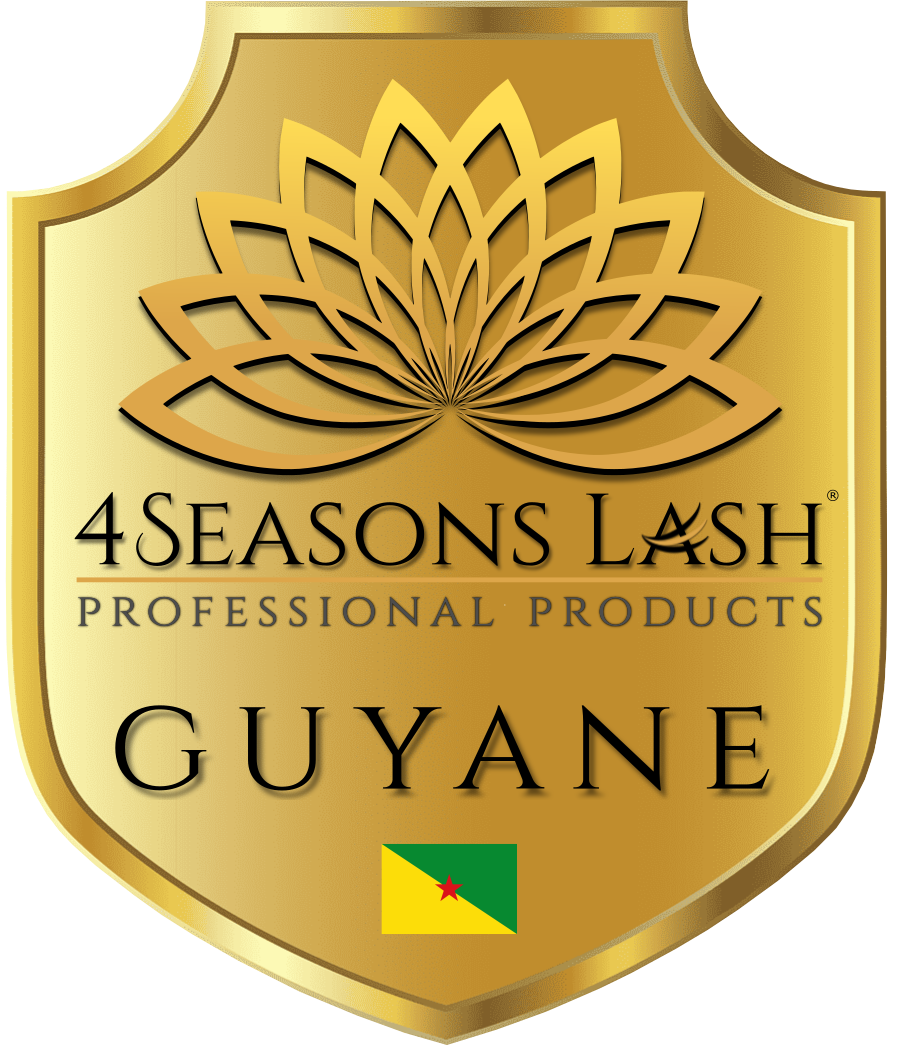 4seasons lash guyane - extension de cils