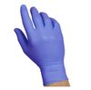Nitrile Gloves (Pack of 100)