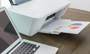 Inkjet or Laser? What's the difference?