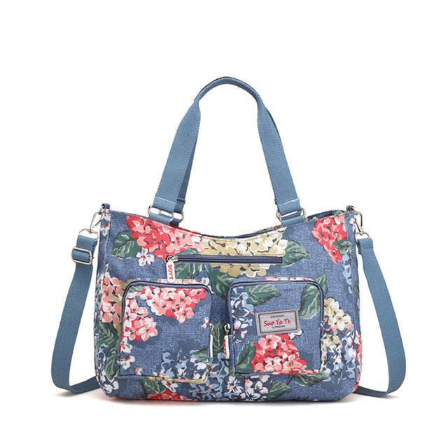 Luxury Women Handbags Women