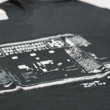 Load image into Gallery viewer, KB Est. 1982 T-shirt