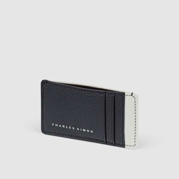 James Horizon - Card holder