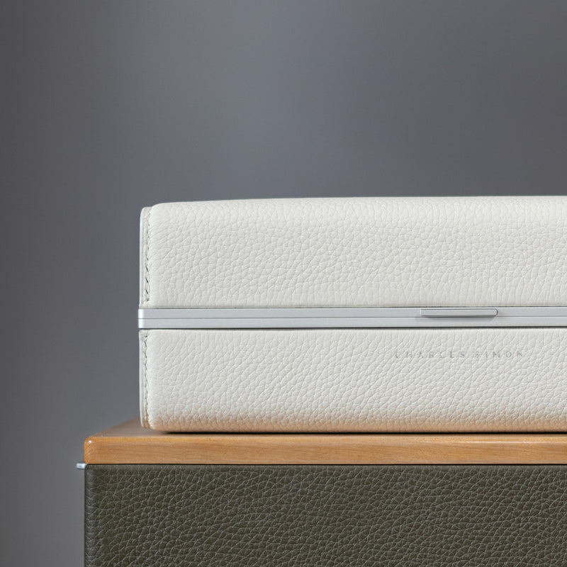 Moraine - Toiletry case