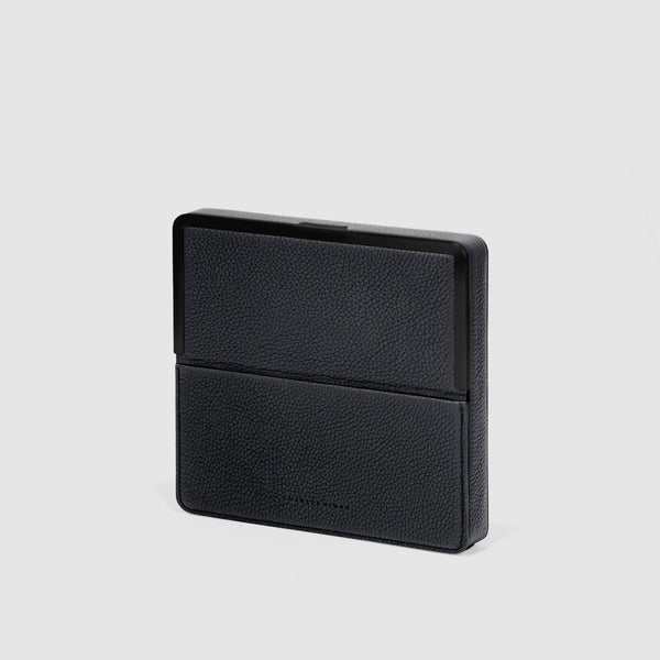 Fraser - Travel wallet