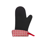 Kitchen Grips FLXaPrene Mitt - Cuisipro USA