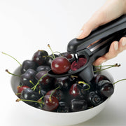 Cuisipro Black Cherry & Olive Pitter - Cuisipro USA