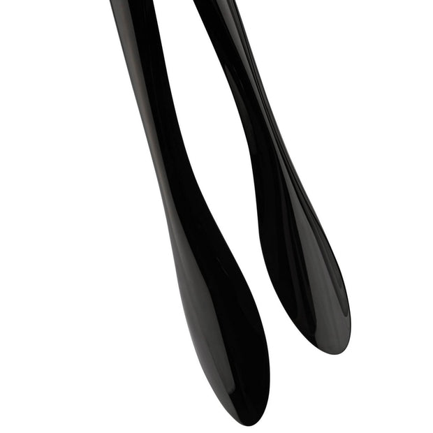 Cuisipro Tempo Large Tongs