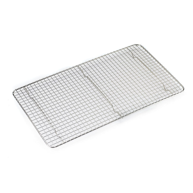 Cuisipro Silver Professional Cooling Rack - Cuisipro USA