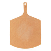 Cuisipro Pizza Peel