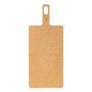 Cuisipro Fiber Wood Board with Handle