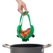 Cooking Steamer