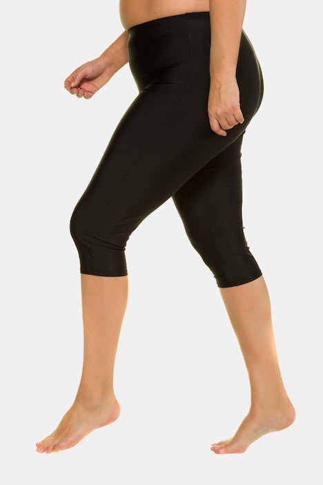 Basic Plus Swim Capri