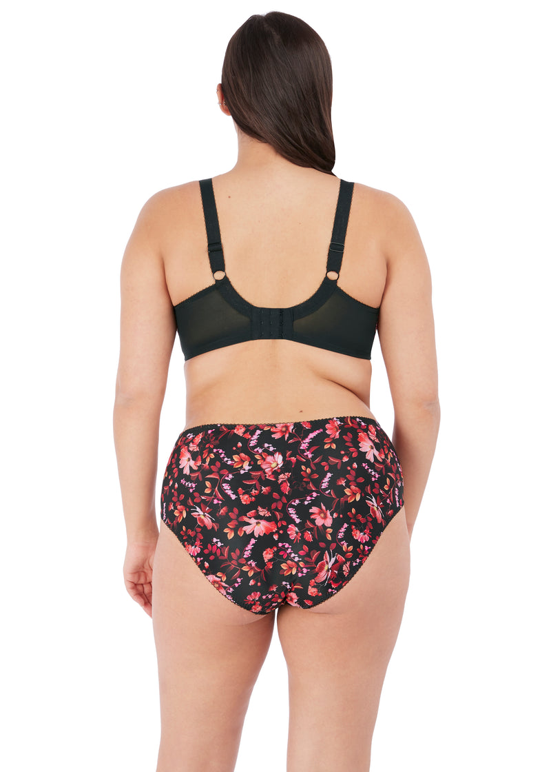 Morgan Underwire Autumn Breeze
