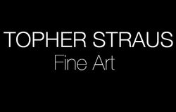 Topher Straus Fine Art