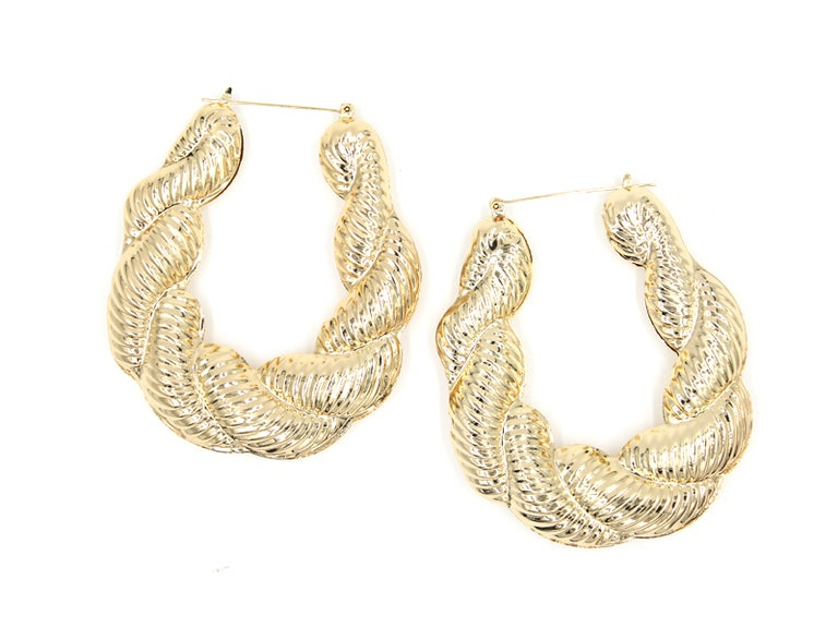 Dookie Rope Hoops