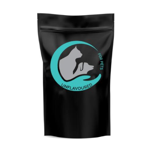 Alpha CBD Pet Biscuits 185G