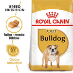 ROYAL CANIN English Bulldog Adult Dog Food