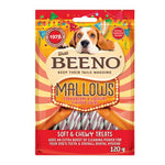 Beeno Mallows | Various Flavours 320G Dropawf