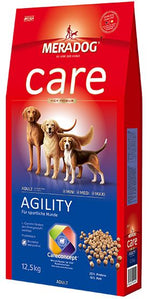 Meradog Premium Care Agility Adult Dog Food