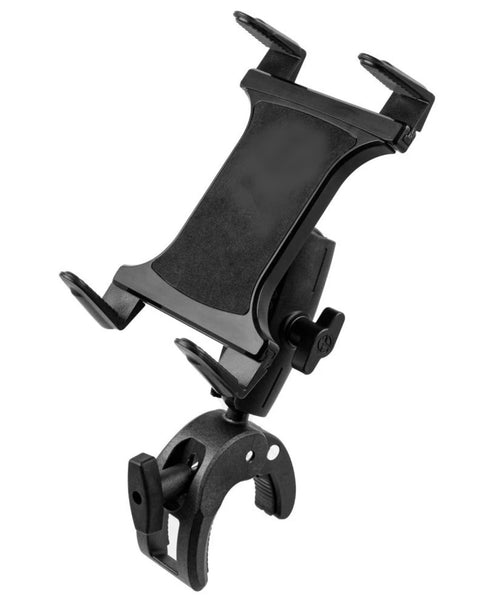 Tablet Holder Mount - Supports All Tablets