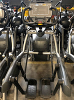 Cybex 770A Arc Trainer