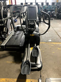 Octane Fitness Pro 4700 Elliptical with Touchscreen