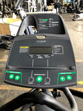 Precor EFX 5.19 Total Body Elliptical - Light Commercial PreOwned