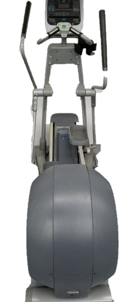 Precor EFX 576i Total Body Elliptical - PreOwned