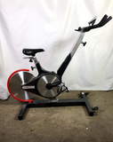 Keiser M3 - Reconditioned
