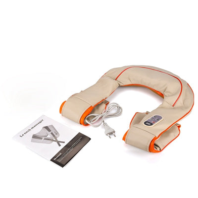 Electrical Body Massager