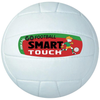 LS Smart Touch Football