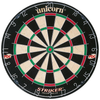 Unicorn Striker Bristle Dartboard - PDC Endorsed