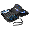 Harrows Blaze Pro 6 Darts Case