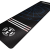 Harrows Nyon Fibre Darts Mat 300 x 65cms