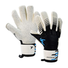 Precision Elite Quartz GK Gloves