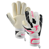 Precision Womens Fusion_X.3D Roll Superlow