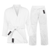 Cimac Giko Judo Suit White Junior